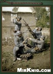 Книга World War I. Photos  From the Western Front. Part 1