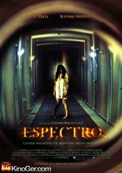 Espectro (2013)