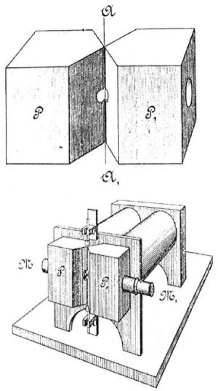 Einthoven's_string_galvanometer.jpg