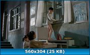 http//img-fotki.yandex.ru/get/15593/46965840.52/0_11c807_7a6f76ce_orig.jpg