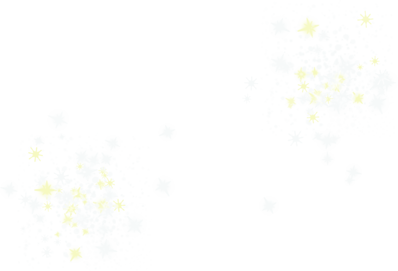 00 (23).png
