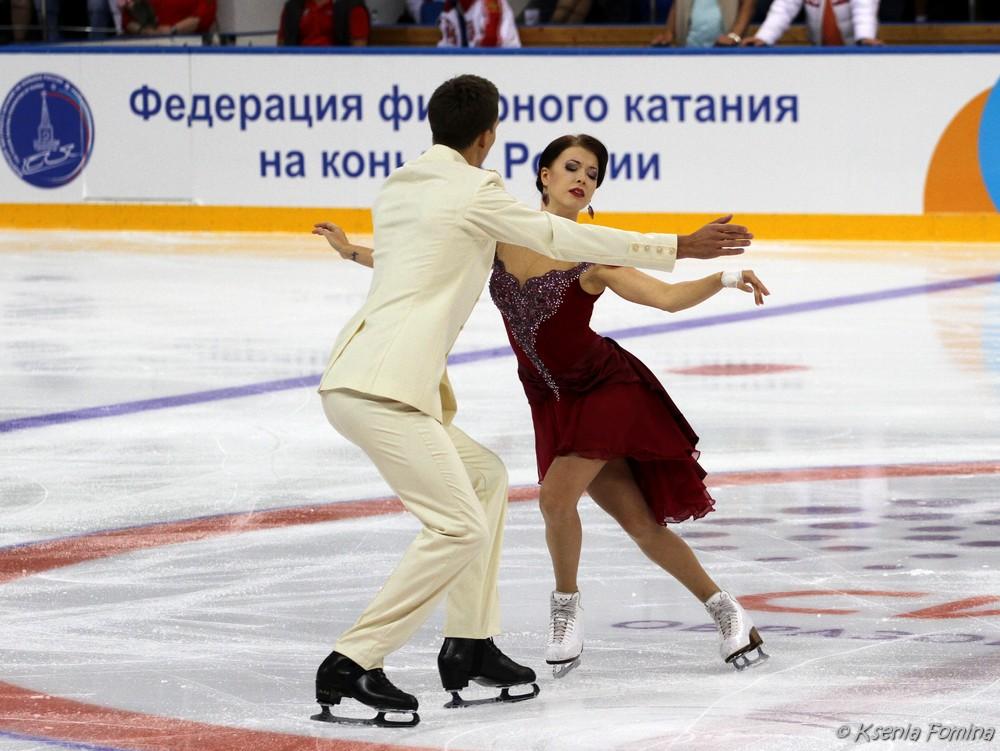 Екатерина Боброва - Дмитрий Соловьев - Страница 25 0_c6706_96bba6b8_orig