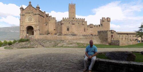 Castillo de Javier.jpg