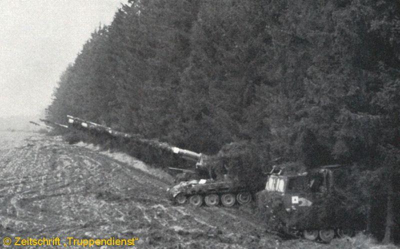 74ref_013.jpg