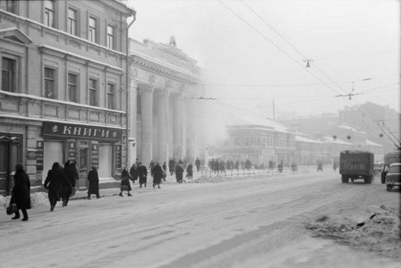 23744 Новослободская ул Зилов А.Л. 1963.jpg