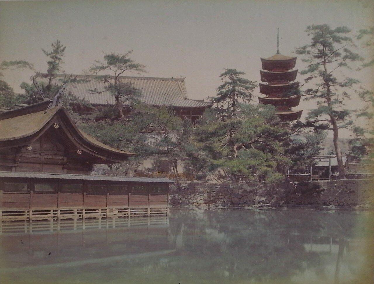 Ицукусима