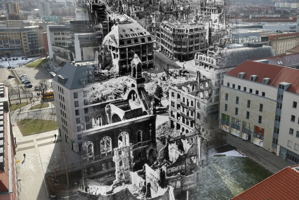 Remembering Dresden 70 Years After the Firebombing8_1280.jpg