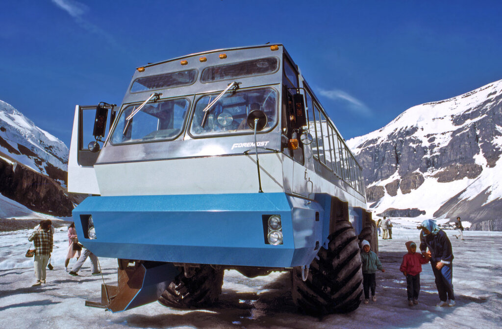 Foremost_icefield.jpg