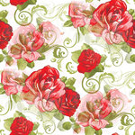 Floral seamless pattern background.jpg