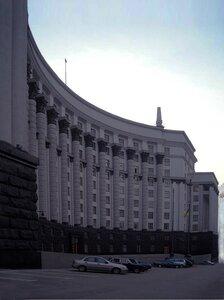 """Украина намерена продать 78 % акций компании """"Центрэнерго"""""""