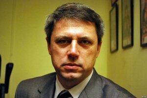Была убита мать Дмитрия Чубашенко