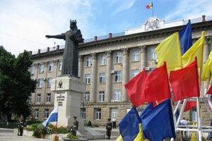 В Бельцах пройдёт референдум по вопросу расширения автономии