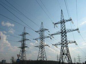 Молдова и Румыния объединят свои энергетические сети