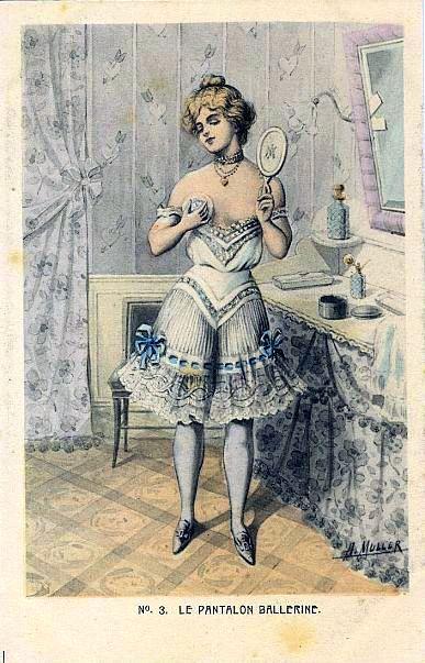 Викторианское белье женское переносной массажер для спины