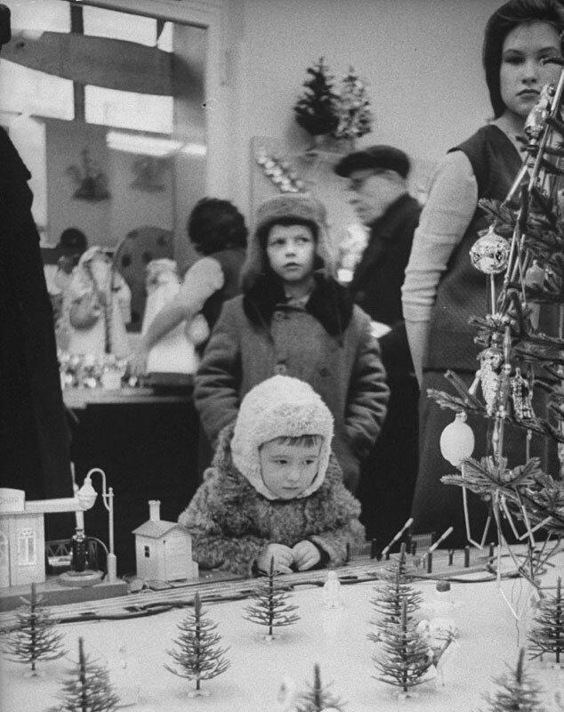 Фото русских пилоток 13 фотография