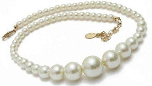pearls.jpg