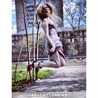 http://img-fotki.yandex.ru/get/15594/14186792.1c6/0_fe534_7e0da1e5_orig.jpg