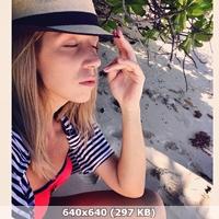 http://img-fotki.yandex.ru/get/15594/14186792.1c8/0_fe5a8_867db15e_orig.jpg