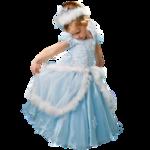 LittleGirl191214_Mika.png