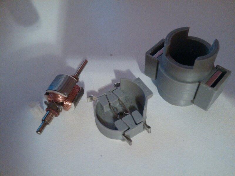 Моторчик с магнитиками-15.jpg