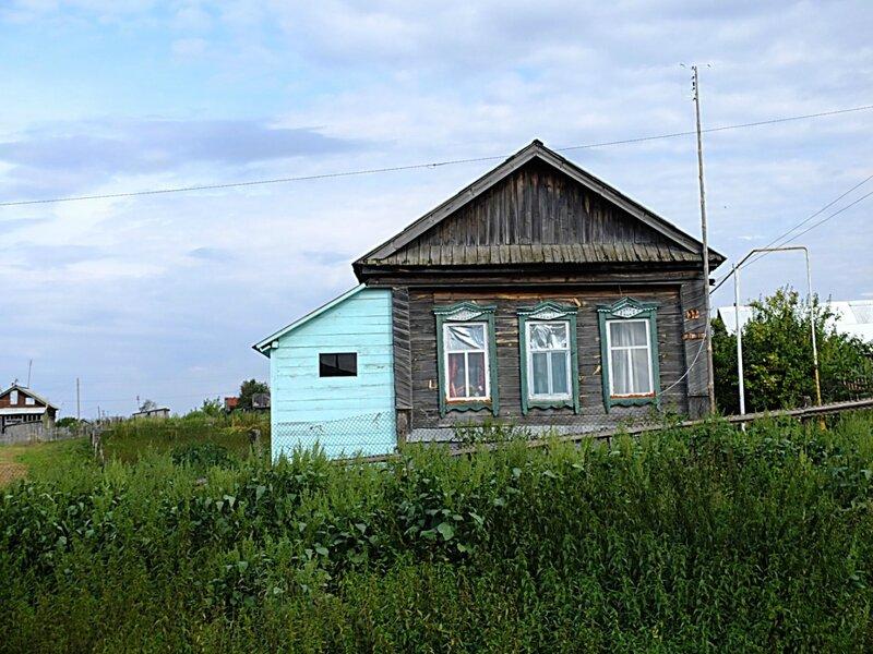 Ольгино, Шигоны, Тайдаково,Усолье 222.JPG