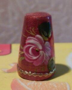 роза-1.jpg