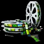 Киноплёнка.png