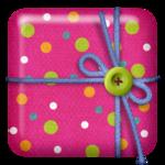 lliella_WCheer_gift2.png