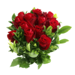 Valentijn_a (156).png
