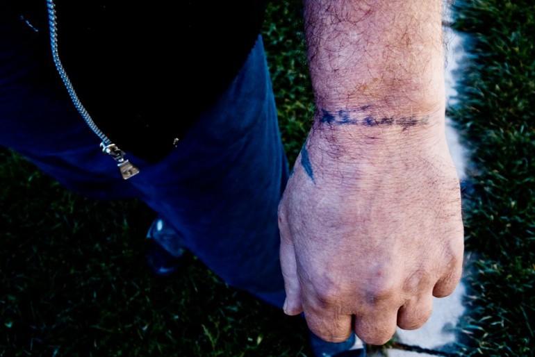 Обещал на руках носить. Татуировки в виде женских имен 0 12c505 3401ed9b orig