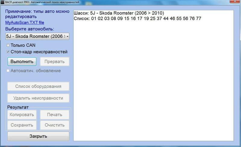 0_13a083_31928b52_XL.jpg