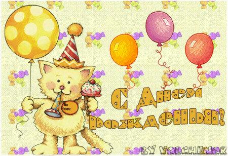 https://img-fotki.yandex.ru/get/15594/27263553.d/0_c7cd5_74c76556_L.jpg