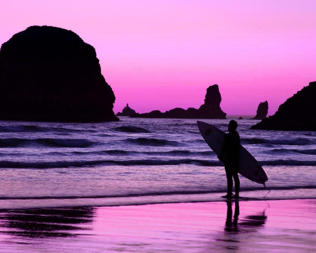 Жизнь в цвете: фиолетовый
