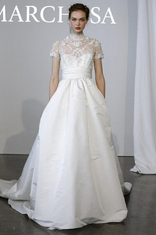 свадебные-платья-с-карманами.jpg