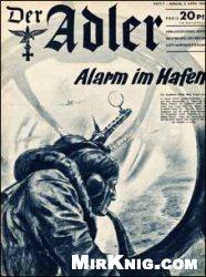 Der ADLER  № 7 1940