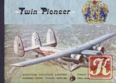 Twin Pioneer