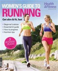 Журнал Журнал Health & Fitness (2011 / UK)