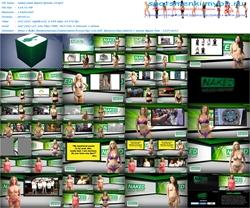 http://img-fotki.yandex.ru/get/15594/322339764.67/0_15393e_cc1a1ea8_orig.jpg