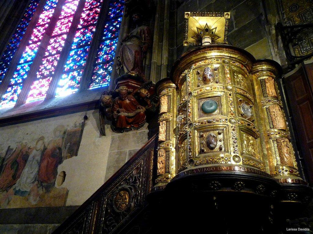 Aachen - 21.8.09 (59) d.jpg