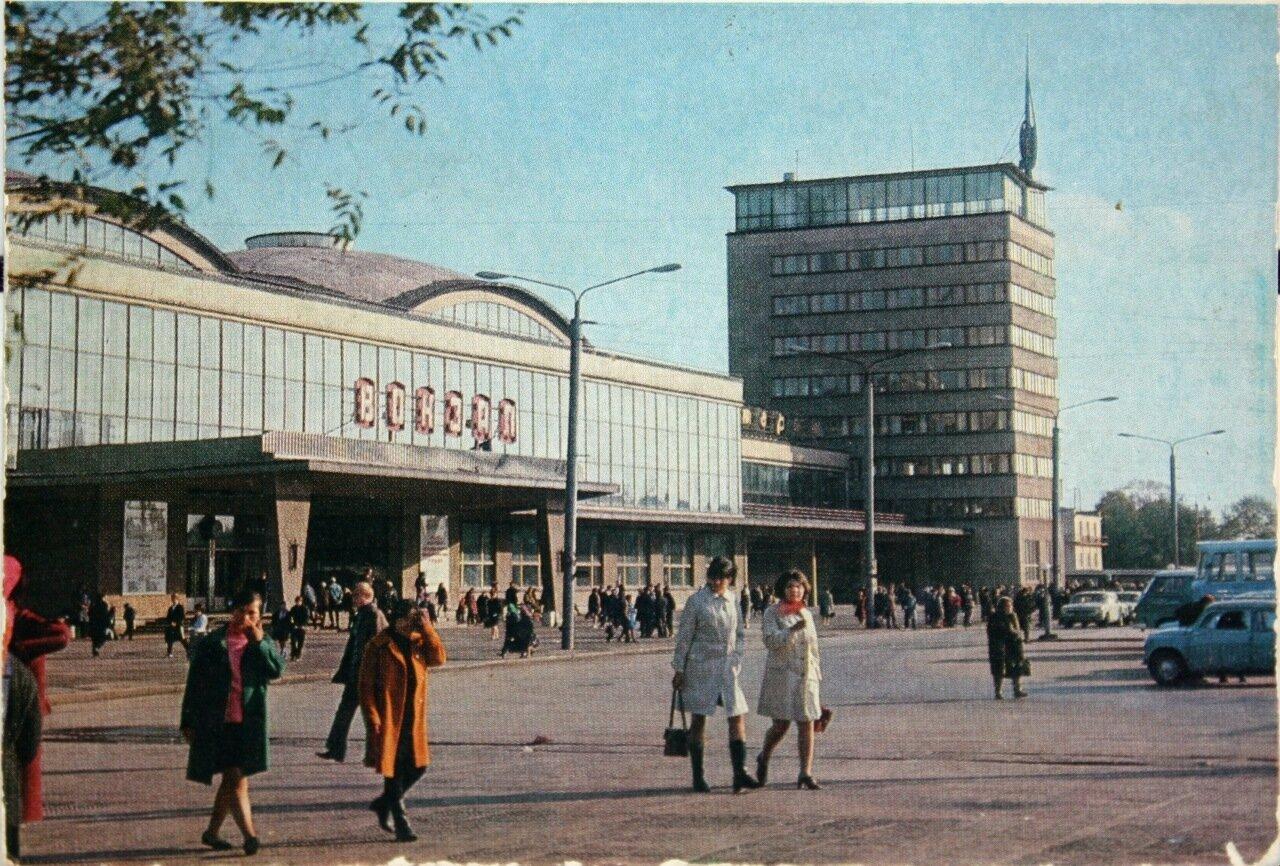 1973 г. фото Волкова (9).JPG