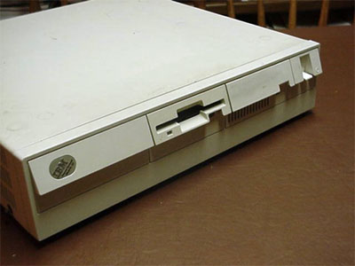IBM Personal System/2 (PS/2)