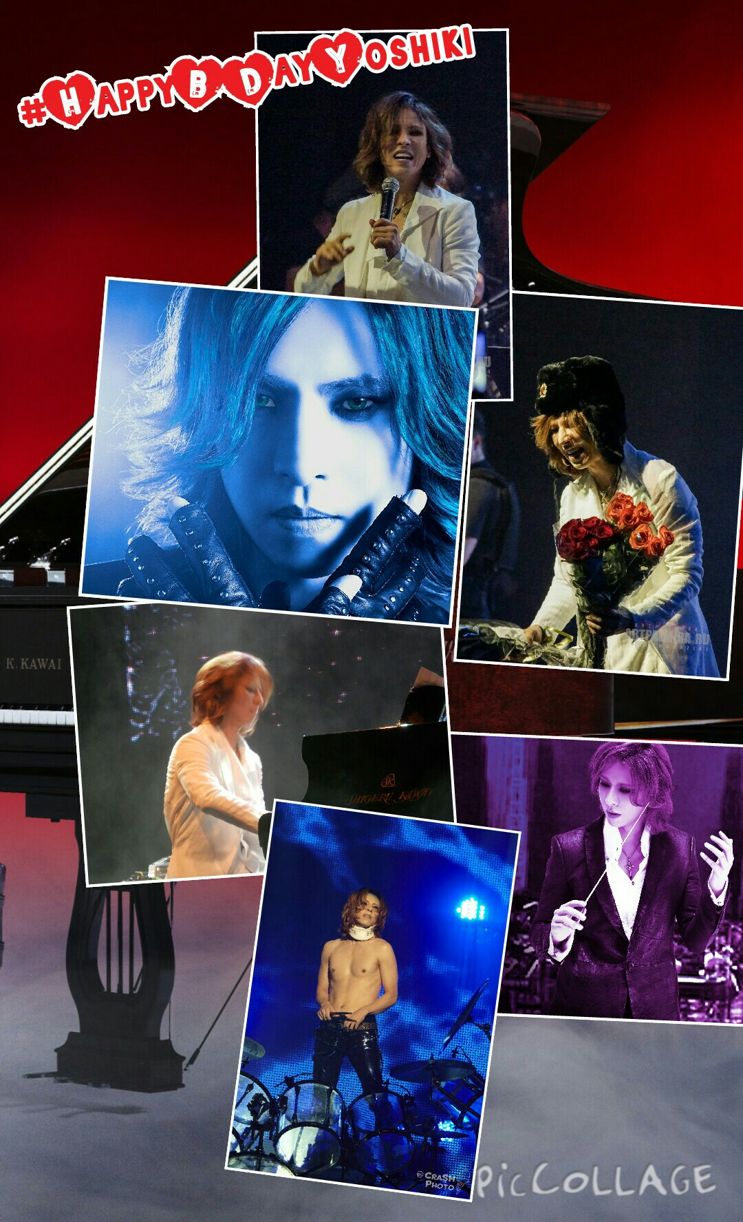 Collage 2014-11-20 10_39_07.jpg