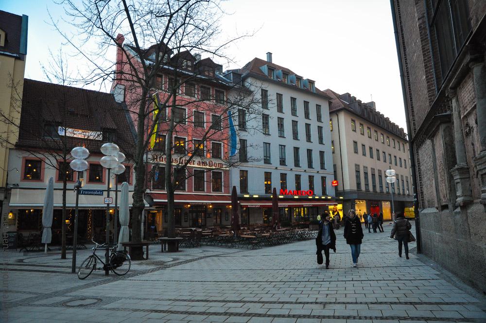 München-Feb-2015-(10).jpg
