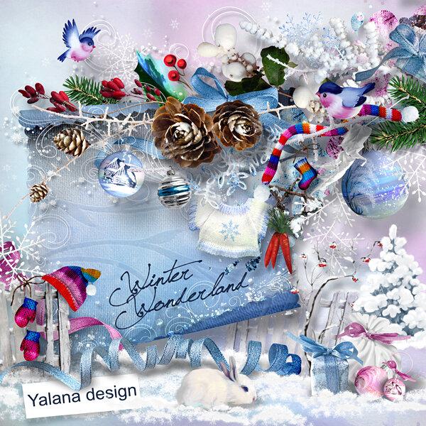 yalana_winter-wonderland
