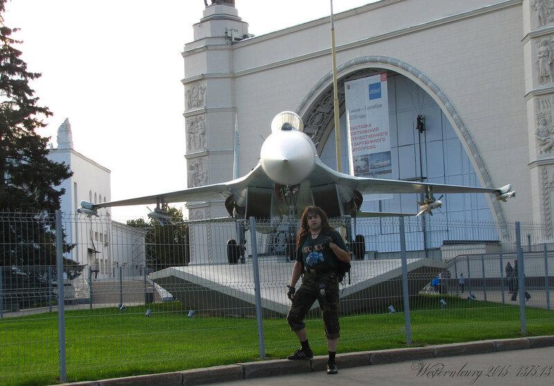 1375.13 Су-27