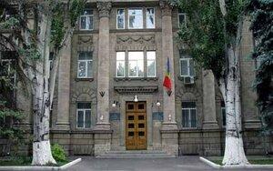 Украинцев и россиян уличили в вербовке молдаван и выдворили