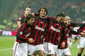 Берлускони опроверг слухи о продаже «Милана»