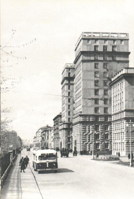 060 Кузнецовская улица.jpg