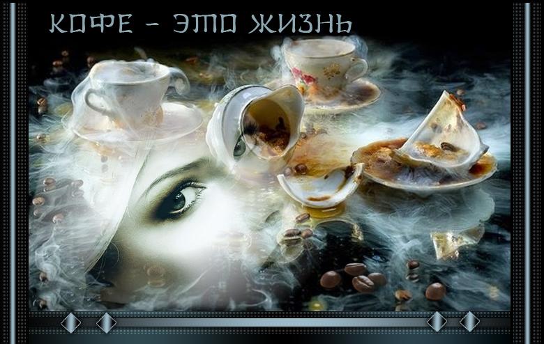 https://img-fotki.yandex.ru/get/15595/132297003.d7/0_134b1c_f50e6f62_orig.jpg