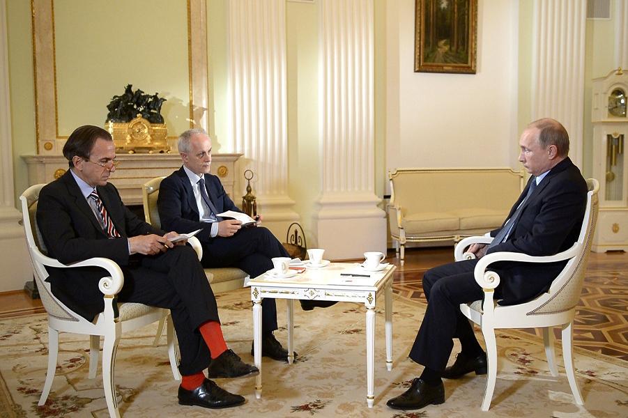 Путин, интервью итальянцам 2.png